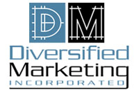 Diversified Marketing, Inc.